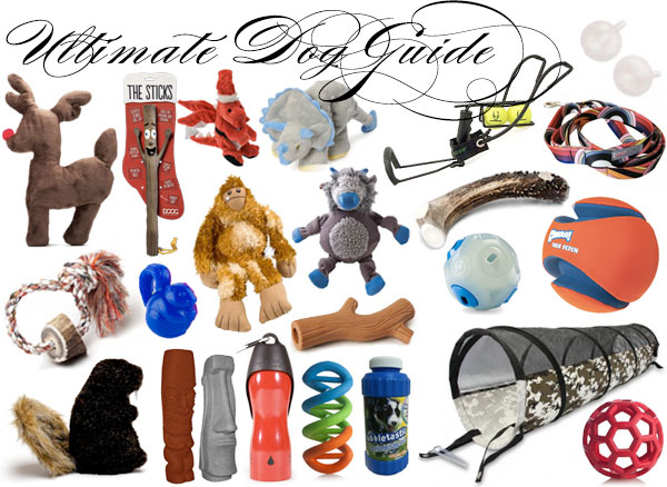 https://i2.wp.com/www.notcot.com/images/2012/11/DogToyGuide0.jpg
