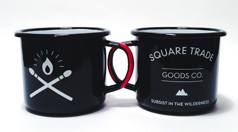 squaretrade.jpg