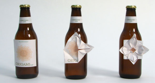 origamibottle.jpeg