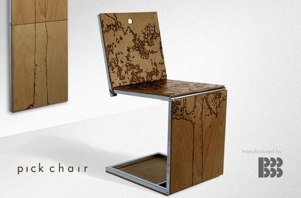 pickchair4.jpg