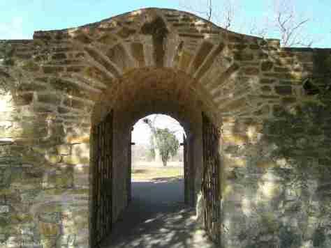 San-Antonio-26