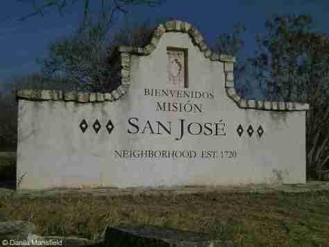 San-Antonio-27