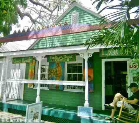 Key West (28)