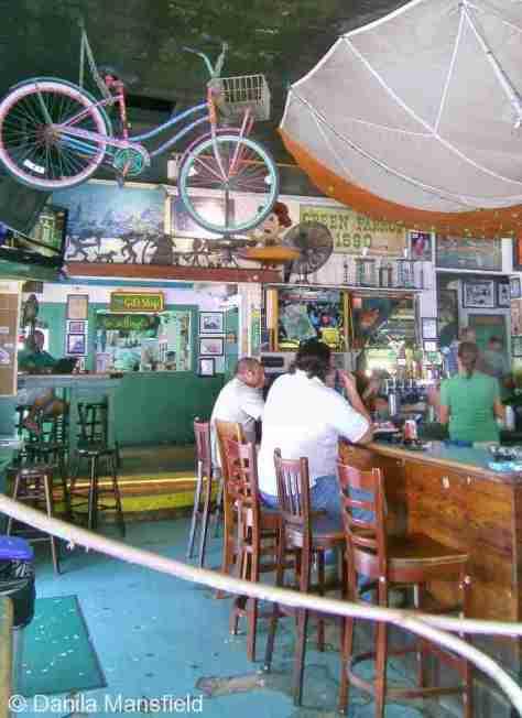 Key West (34)