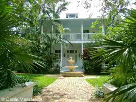 Key West (48)