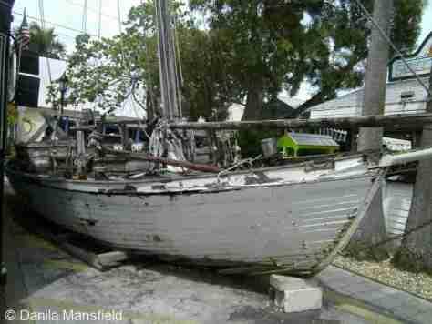Key West (70)