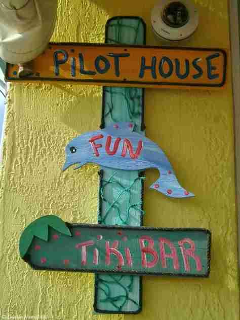 Pilot House Marina (20)