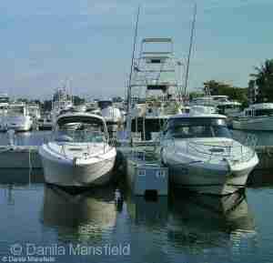 Fort Lauderdale (4)