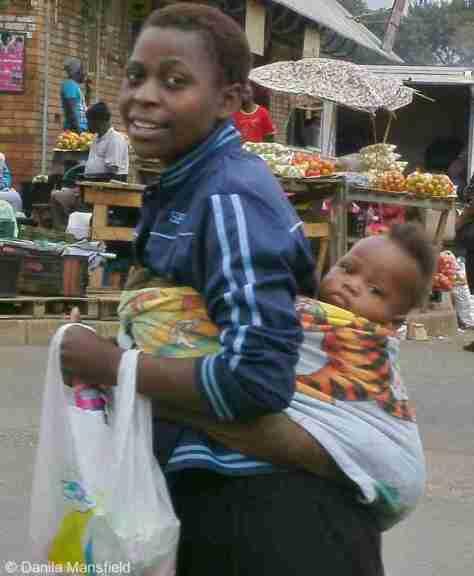 Mkhuze (2)