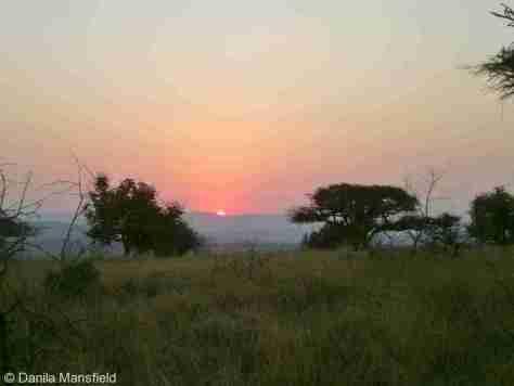Zululand (15)