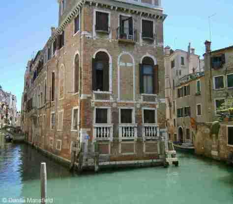 Venice (35)