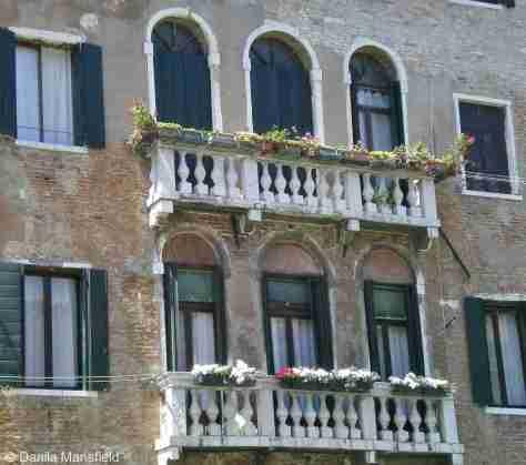 Venice (39)