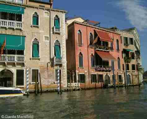 Venice (45)