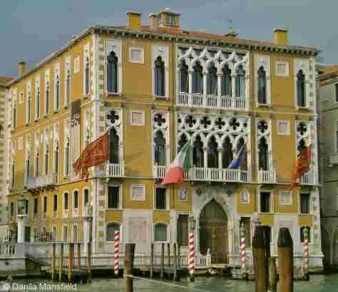 Venice (50)