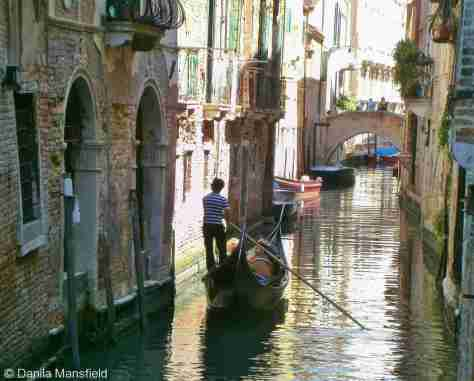 Venice (79)
