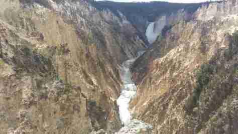 Canyon (183)