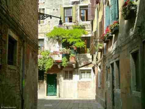 Venice (3) (1280x960)