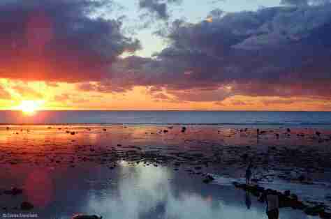 Sunset (8) (1280x849)