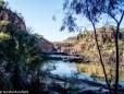 Nitmiluk (Katherine River)