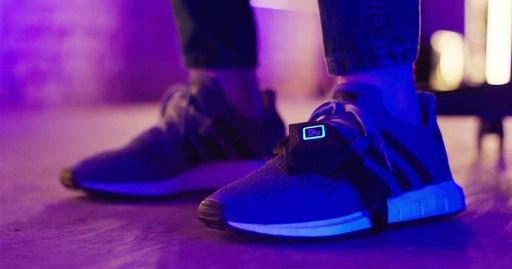 Gamer gadgets - kütyük játékosoknak