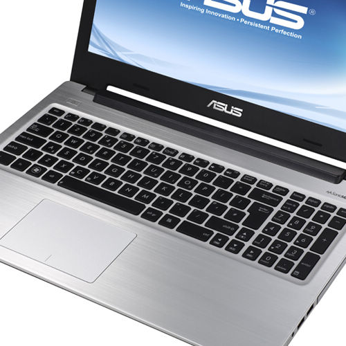 Asus S56 S 233 Rie Notebookcheck Fr