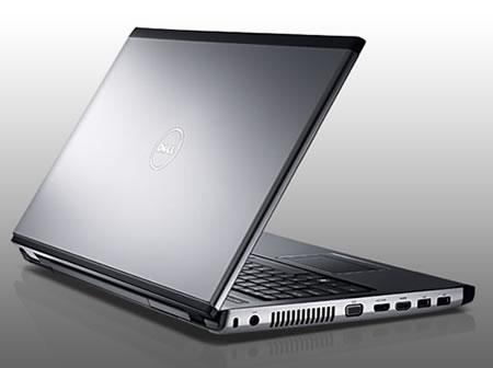 Dell Vostro 3700 Srie Notebookcheckfr