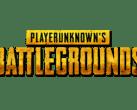 PUBG Epic Games Verrgert PUBG Macher