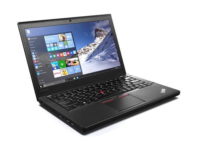 Lenovo ThinkPad X260 20F60041GE