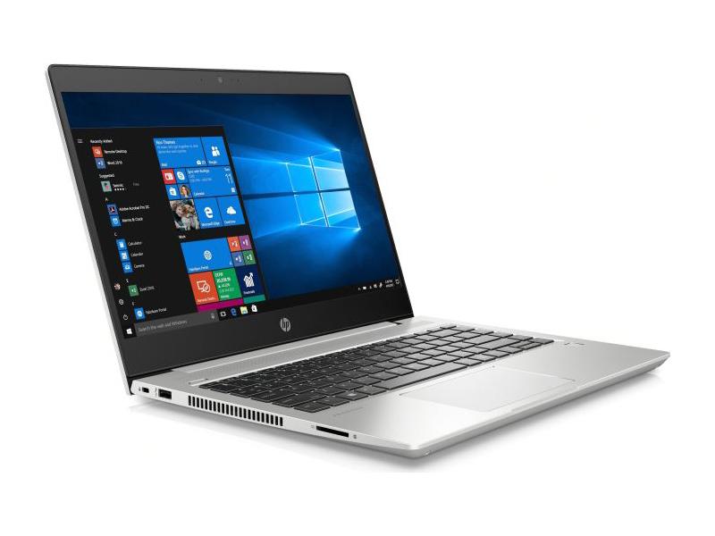 Hp Probook 440 G6 5tk03ea Notebookcheck Com Externe Tests
