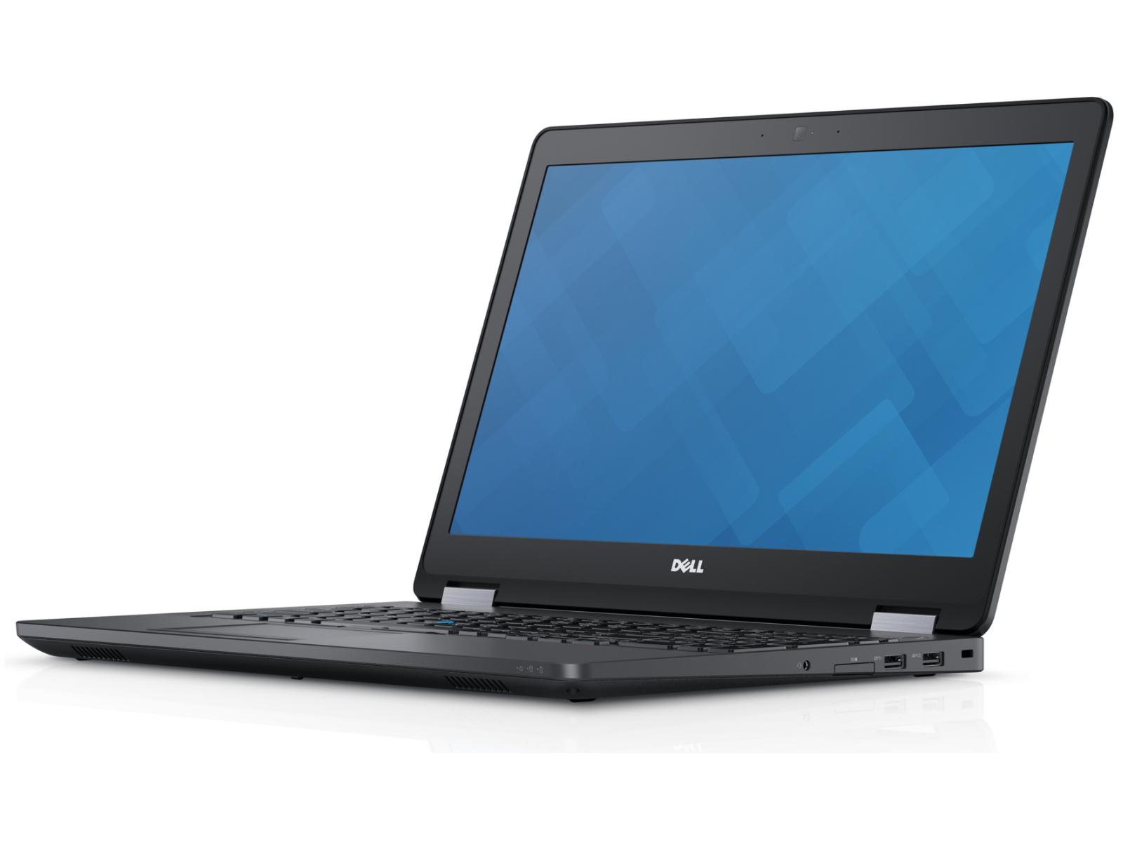 Dell Latitude 15 E5570 Notebook Review Notebookcheck Net Reviews