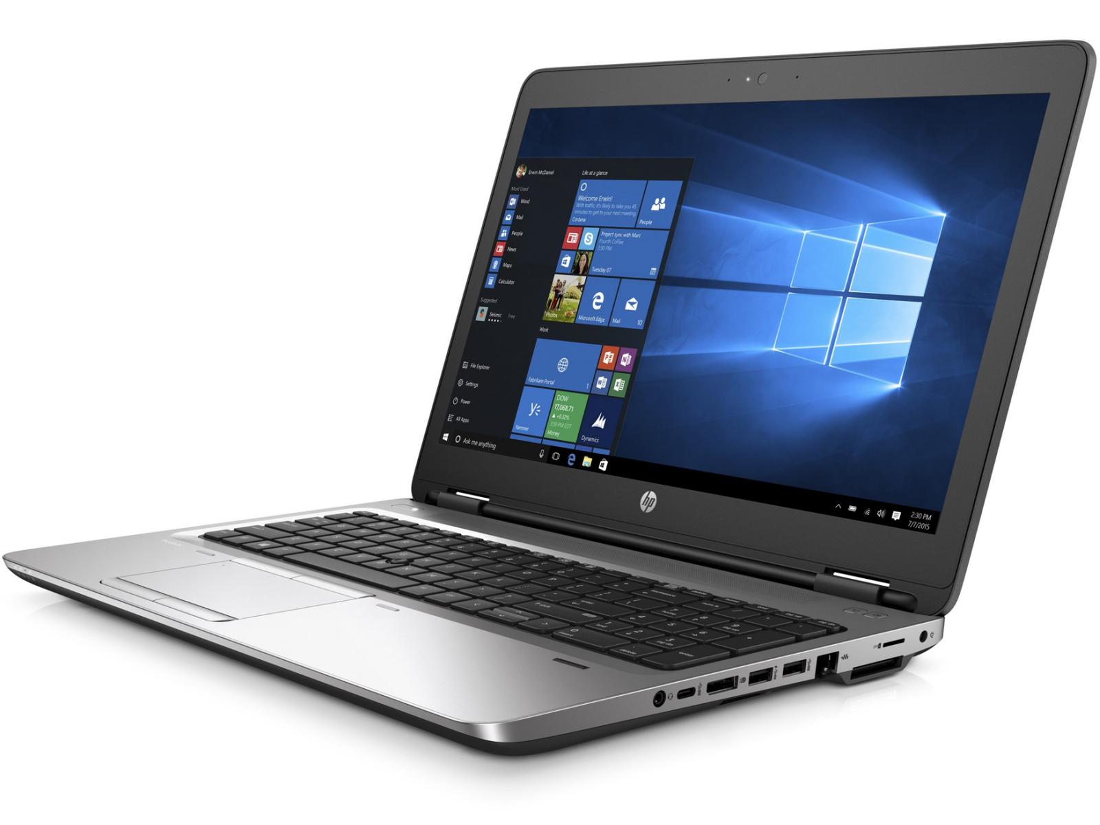 HP ProBook 655 G2 T9X09ET Notebook Review Reviews