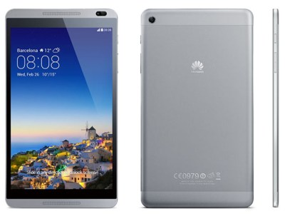 Image result for huawei mediapad m1 8.0 tablet