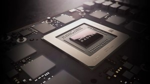 The Navi 22 GPU's Radeon RX 6800M leak recommendations at the heart of AMD's flagship laptop