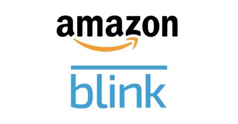 B-link Amazon