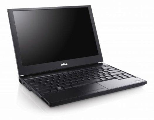 Dell E4200