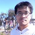 Allen Ngo