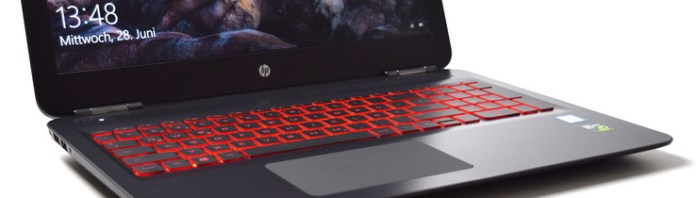Image result for HP Omen 15t