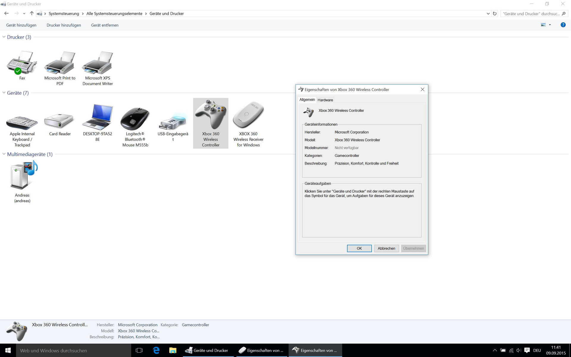 Windows 10 Boot Camp On Macbook Pro 13ysis And Report