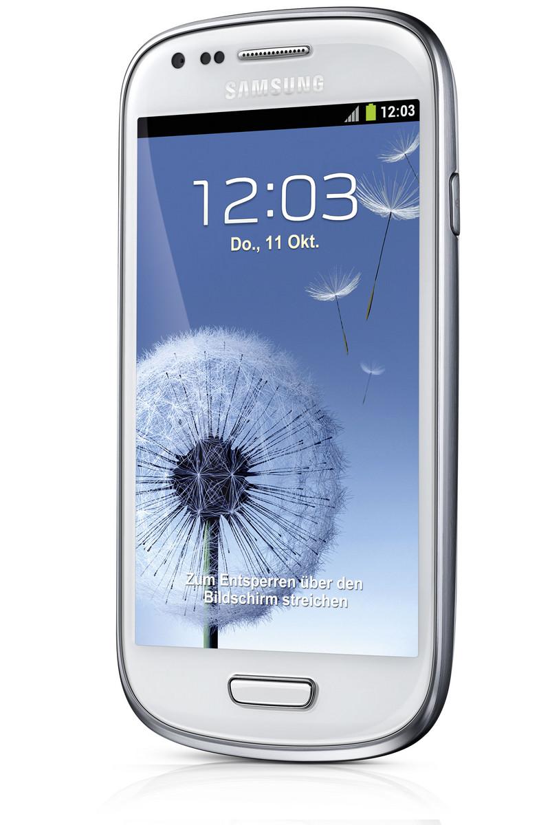 Adapter Usb Note Galaxy