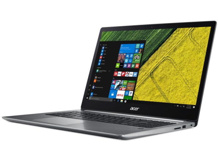 Gamers Discussion Hub 4zu3_Acer_Swift_3_SF315_41G Best Gaming Laptops Under 50000 (Ultimate Lists)