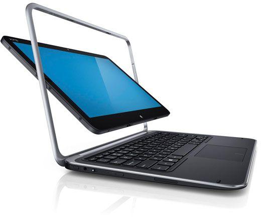 Hasil gambar untuk Dell xps 12