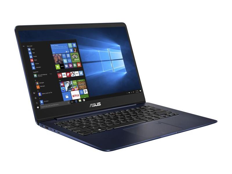 Asus Zenbook Ux430un Notebookcheck Net External Reviews