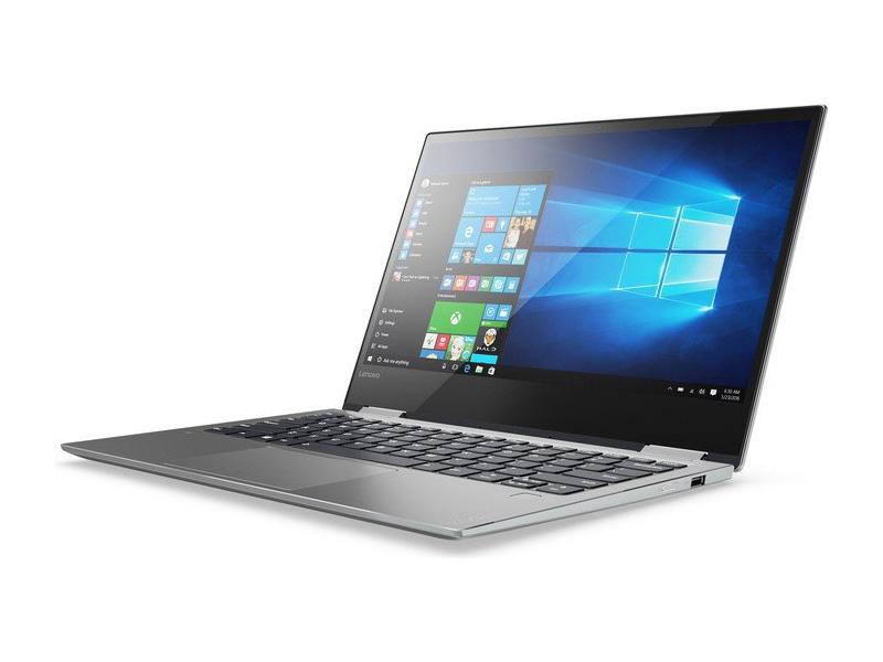 Lenovo Yoga 720 13IKB 80X6001QGE