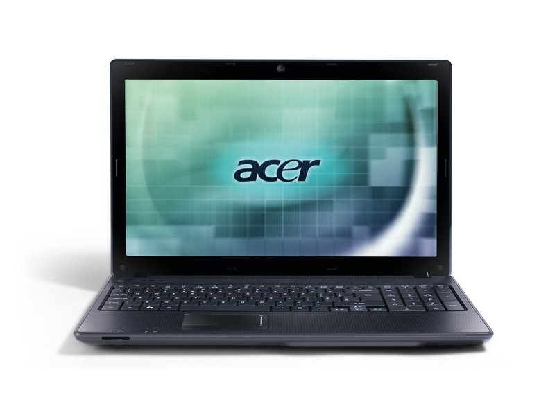 DRIVERS: ACER ASPIRE 5336 NOTEBOOK INTEL SATA
