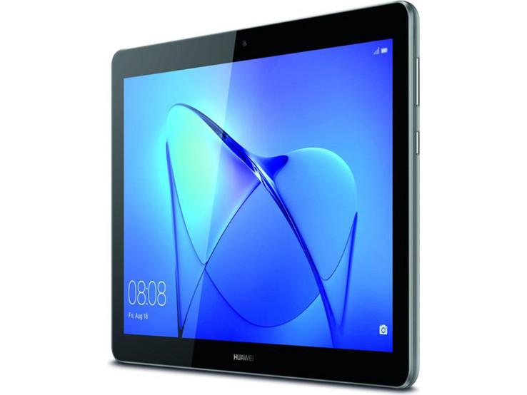 Huawei Mediapad T3 10 Notebookcheck Net External Reviews
