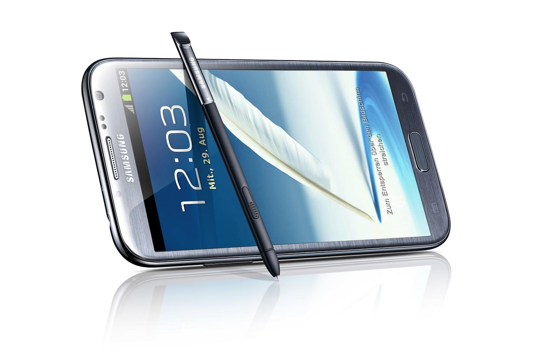 Galaxy S Ii Memory Card