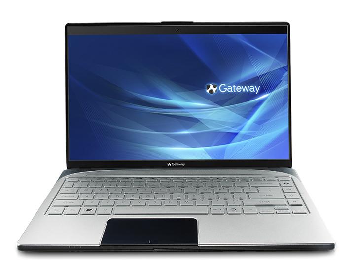 Best Laptop Security Software