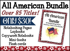 All American Bundle
