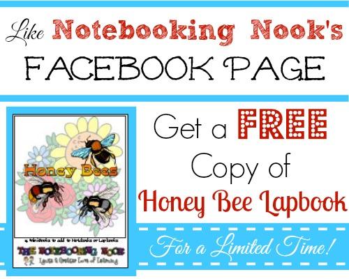 HoneybeeFBFreebie.jpg