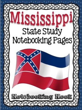 Mississippi State Study Revised